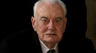 Gough Whitlam talks about the second instalment of his biography, His Time, by Jenny Hocking. http://media.smh.com.au/news/national-times/gough-whitlam---his-time-3577016.html Read more: http://www.smh.com.au/entertainment/books/how-murdochs-scoop-got-whitlam-20120825-24t6s.html#ixzz3CDumlIq1