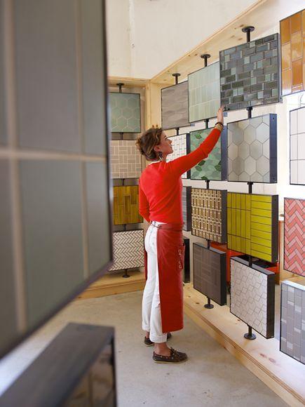86 Best Images About Heath Tile On Pinterest Blue Tiles