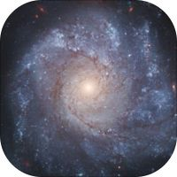StarMap 3D+: Night Sky, Astronomy & Star Guide by Sanville Software