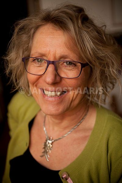 Winni Jørgensen