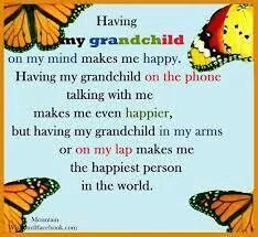 Gung ho grandma ...❤️gunghograndma.com