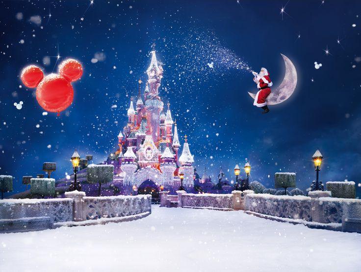 Ile świeczek na choince tyle osób bliskich znam każda świeczka ma swe imię każdą w swoim sercu mam każdej życzyć się ośmielam w dniu Bożego Narodzenia Błogosławieństw Bożych moc w Wigilijną piękną noc