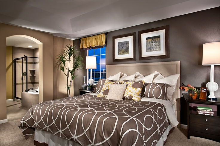 The Frisco Horseshoe Ridge Denver Co Bedrooms Pinterest Denver Search And The O 39 Jays