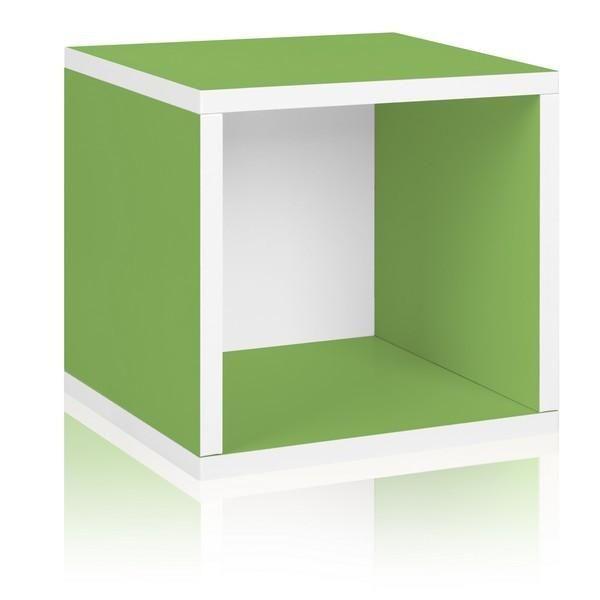 49 best Cubes Cubes Cubes images on Pinterest