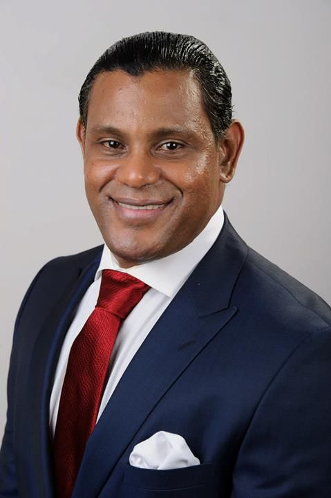 sammy sosa - photo #33