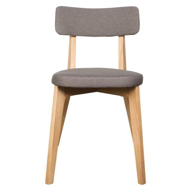 Arne Dining Chair