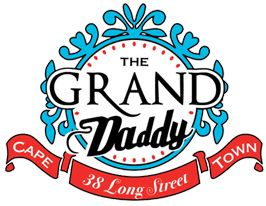 The Grand Daddy