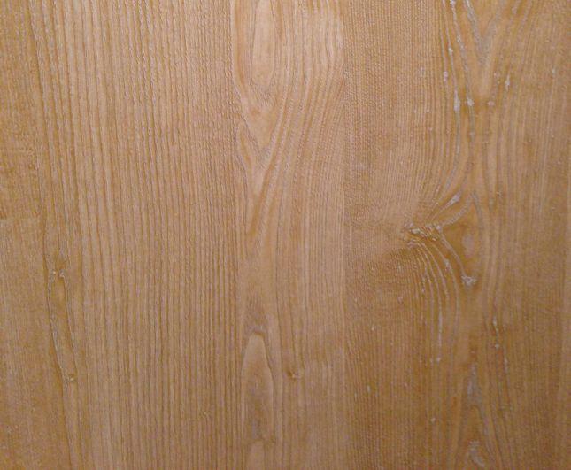 Faux Bois Wallpaper 77 best love faux bois images on pinterest | concrete projects