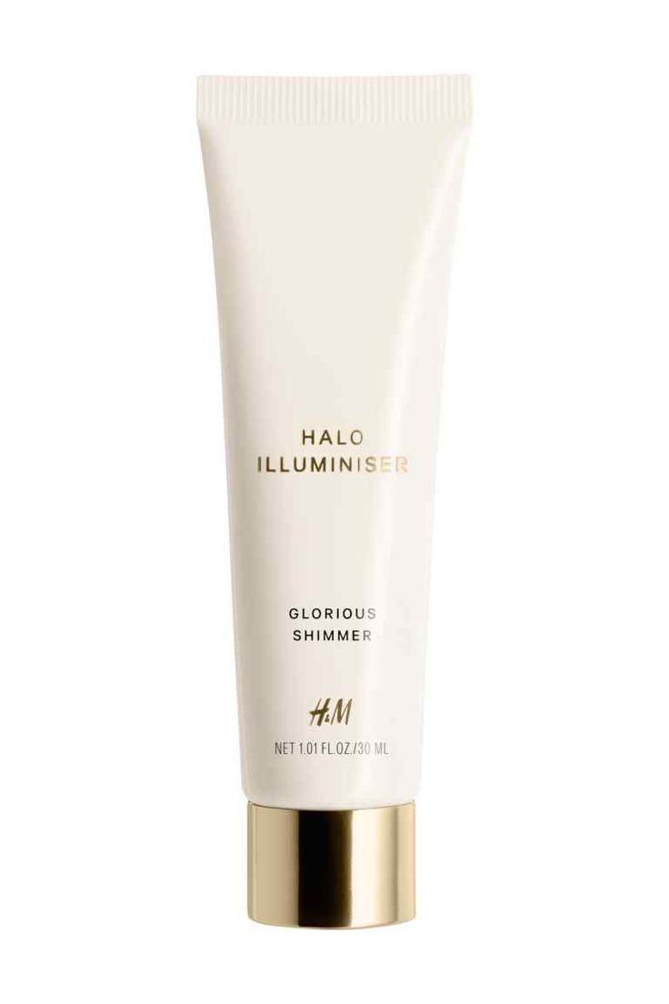 Iluminador: Iluminador líquido multiusos para crear un efecto luminoso y radiante en la piel. 30 ml. Modo de empleo: utilizar los tonos claros como iluminador para aportar un brillo sutil a tu rostro y los más oscuros para un toque bronceador más cálido. Puede utilizarse de prebase antes de la base de maquillaje para darle luz a tu look. Aplicar en el rostro, el cuello, los hombros o el escote.