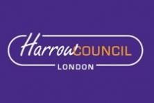 London Borough of Harrow
