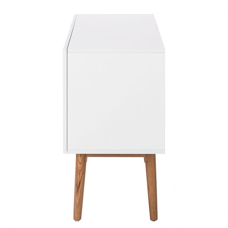 25 best ideas about sideboard eiche massiv on pinterest for Sideboard lindholm iii
