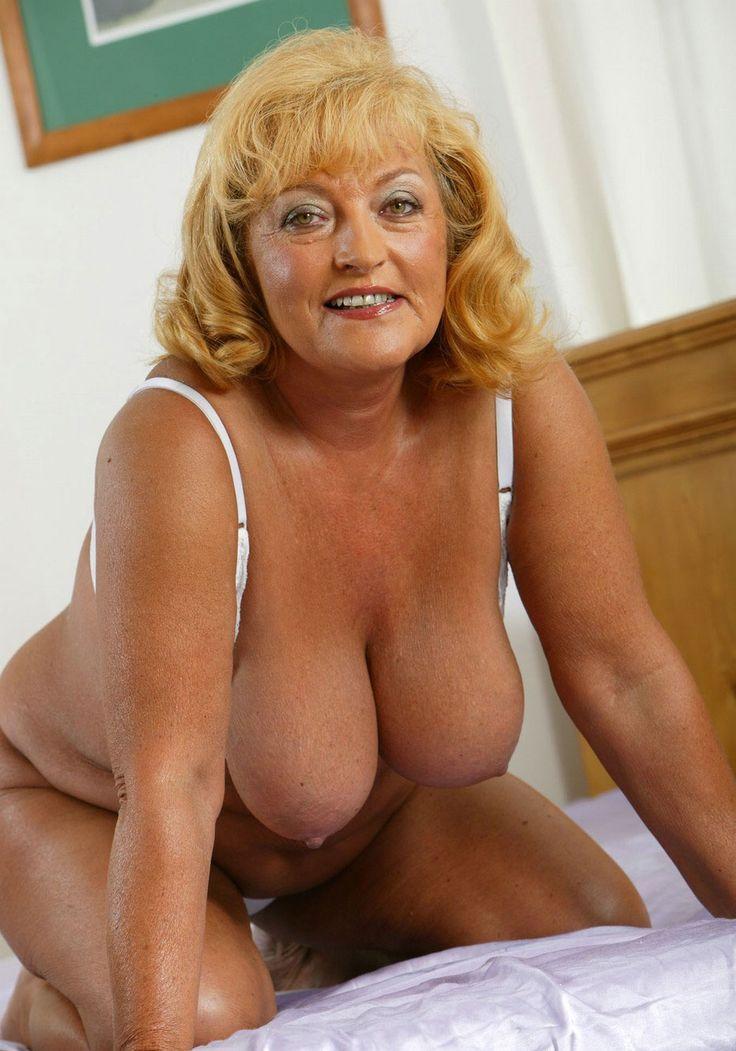 old hairy nude ladies