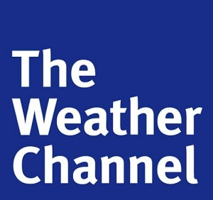 Free Weather Channel App!  {iPhone & Droid}