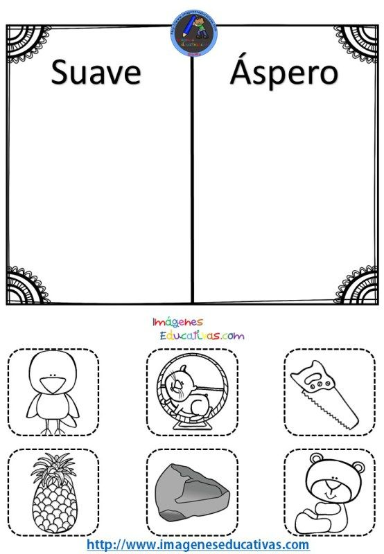 536 best Spanish Lessons for Kids images on Pinterest