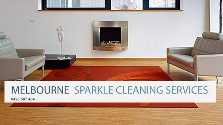 http://www.sparkleoffice.com.au/ Sparkle cleaning services Melbourne can be a cleaning service where we have now fully experienced staff who also have police check backgrounds. We specialise in end of lease cleaning ,commercial cleaning services performing general cleaning duties at the professional typical. We are flexible with hrs/days of the week. Client satisfaction is guaranteed.