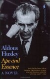 Aldous Huxley - somaweb.org - Extensive information including, biography, online texts, discussion forum, video, links, bibliography and articles, with Brave New World content.