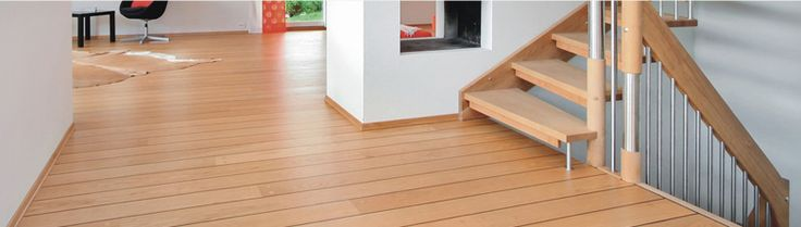 If you are looking for a teak wooden floor to add charm and beauty to your home, get in touch with a reliable online supplier dealing with various teak wooden floors. This type of wooden floor has several benefits.