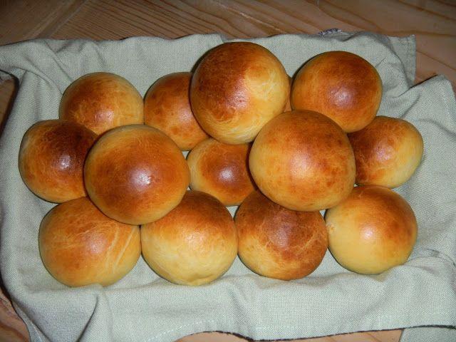 panini-semidolci-da-buffet