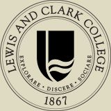 View the profile for Lewis & Clark College