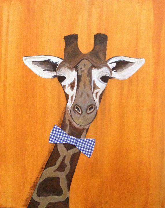 62 besten Giraffe Bilder auf Pinterest | Giraffen, Kreuzstich und ...