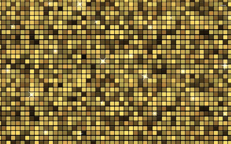 New Glitter Gold Color Wallpapers Download Glitter Gold Color 4