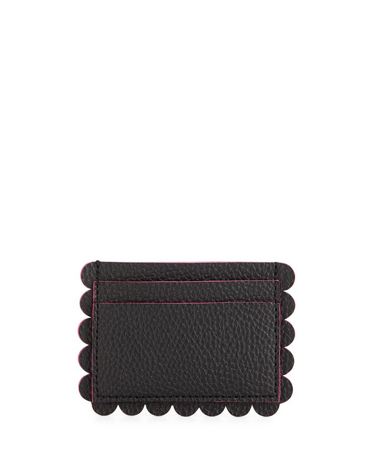 22 best *Handbags, Wallets & Cases > Business Card Cases* images on ...