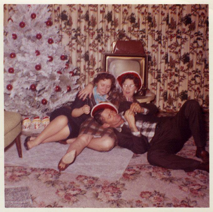 showing porn images for porn vintage polaroid christmas porn. Black Bedroom Furniture Sets. Home Design Ideas