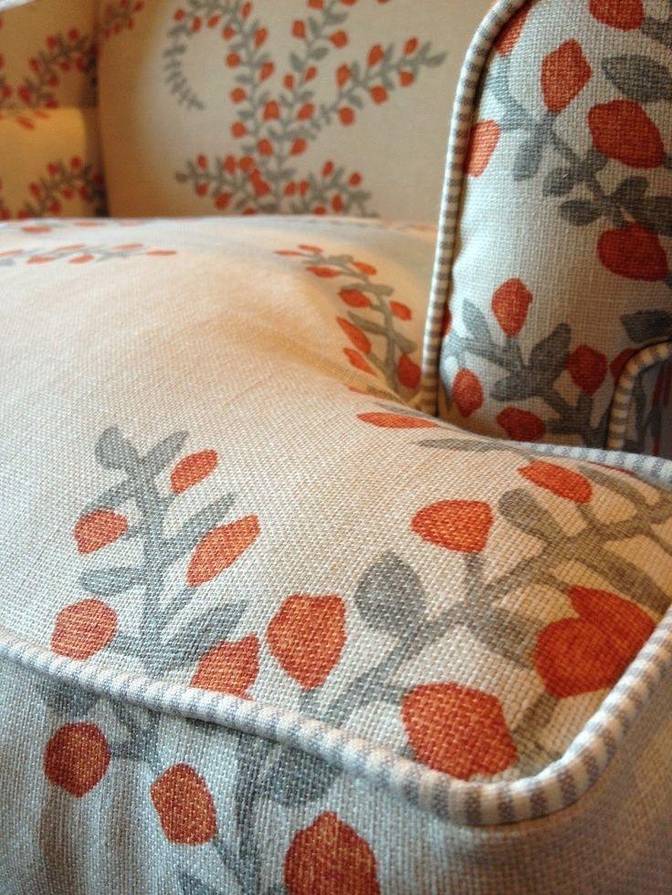 135 Best Decorator Fabrics Images On Pinterest Textile