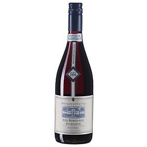 Bouchard Aîné et Fils, Burgundy 2009, £9.49, Waitrose Wines