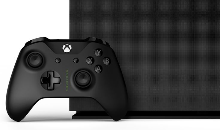 (*** http://BubbleCraze.org - Bubble Popping meets Tetris? OH YEAH! ***)  One of the biggest points of contention when it comes to Microsoft's Xbox One X console is its price. Many gamers feel that $  499 is just too much, even though the hardware is far more powerful than Sony's PlayStation 4 Pro. Those hoping for a Black Friday deal will most likely be dis...