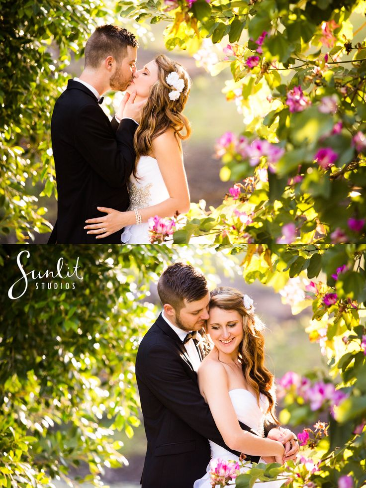 Romantic florals at the Boomerang Farm, Mudgeeraba. wedding Photography by Sunlit Studios