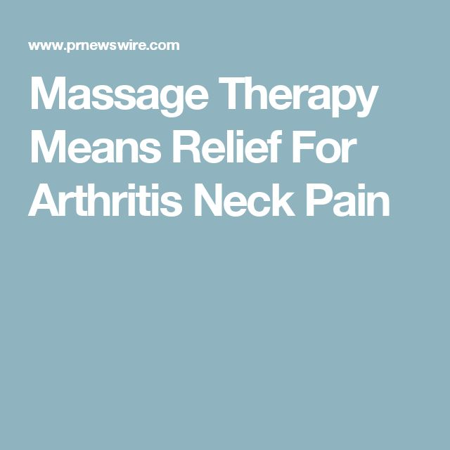 business massage therapy scottsdale