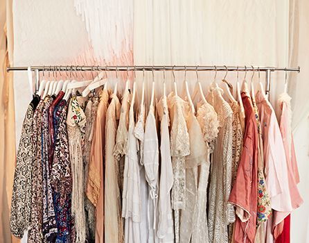 17 Best images about Clothing Care Tips on Pinterest ...