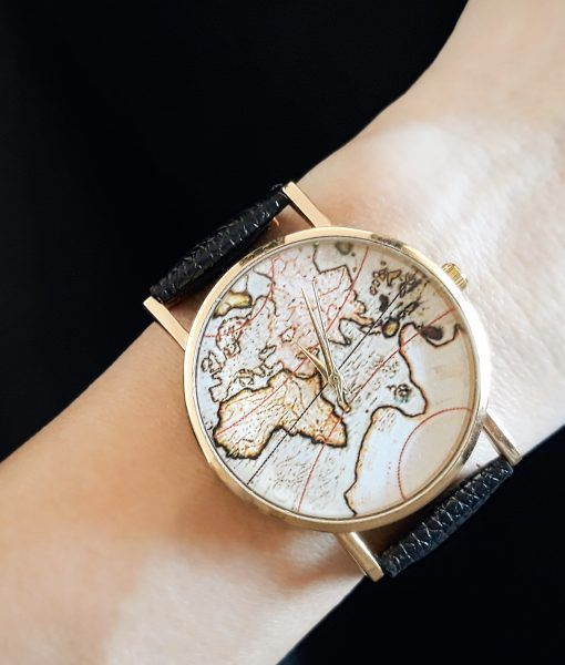 Relojes tendencia 2018 mujer  d5035242419e