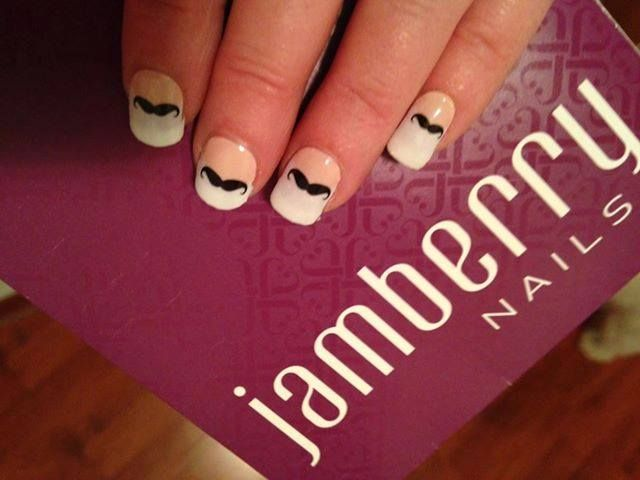 13 best Jamberry Unicorns images on Pinterest | Jamberry nail wraps ...