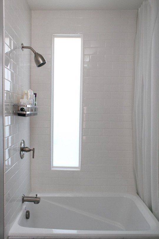17 Best ideas about Tub Shower Combo on Pinterest  Shower tub, Bathtub shower combo and Shower
