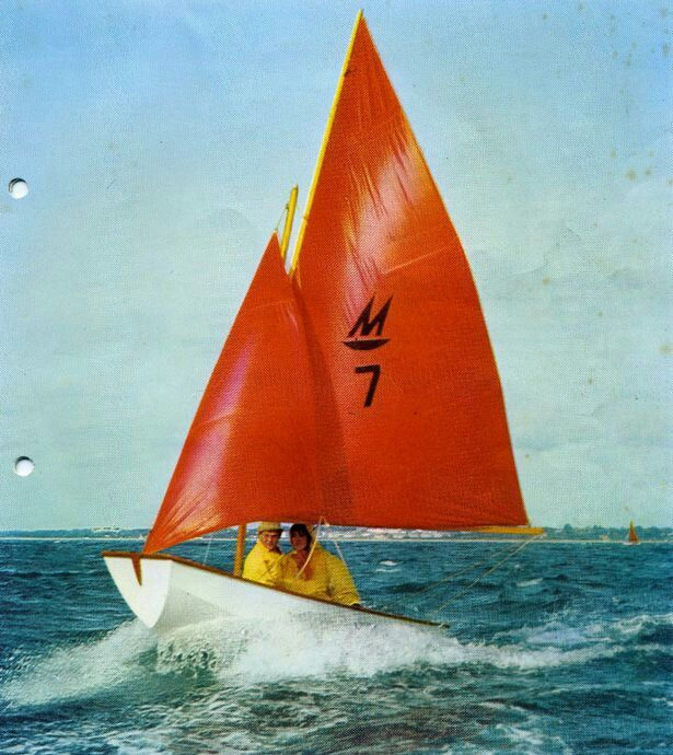 10 best images about mirror dinghy on pinterest the for Mirror yacht