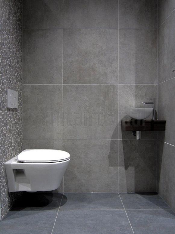 17 beste idee n over moza ek badkamer op pinterest marokkaanse badkamer douches en badkamer - Wc mozaiek ...