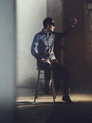 Anders Linden