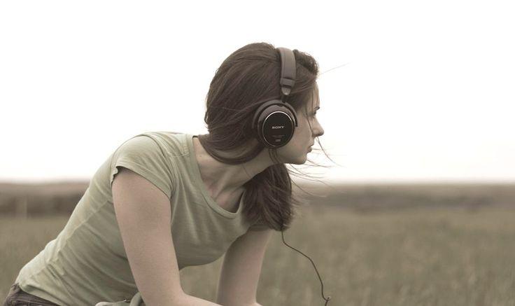 Las Mejores páginas para oir música gratis en Internet