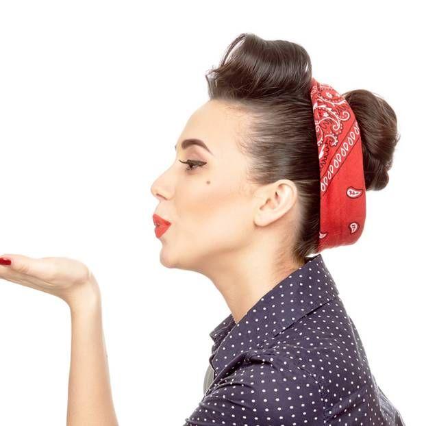 35 best sommerfrisuren images on pinterest fashion beauty hair