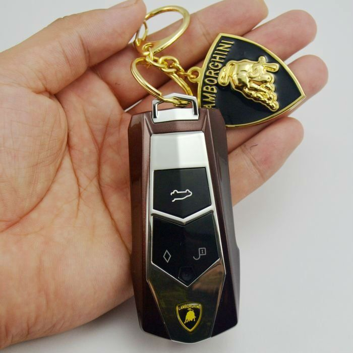 Bmw Key Fob: 2016 Lamborgini Car Key - Google Search