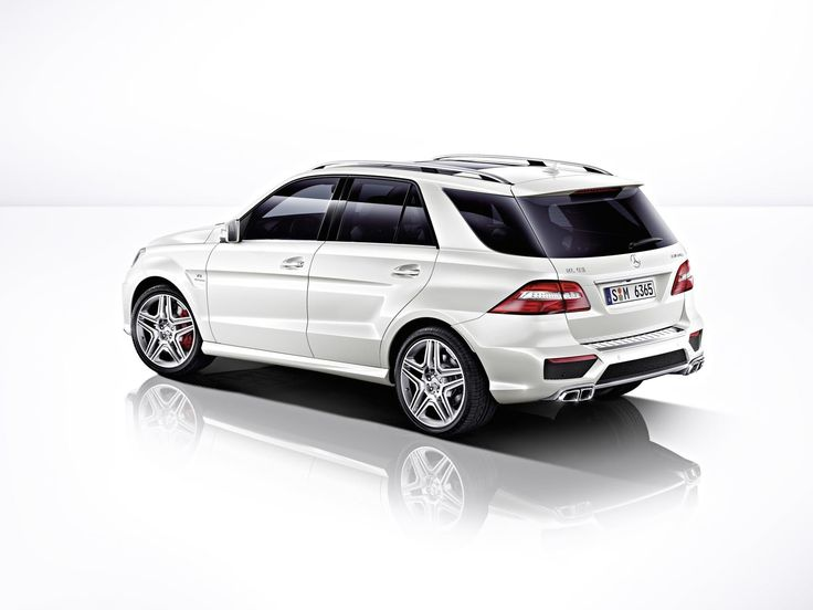 best 25 mercedes ml amg ideas on pinterest mercedes. Black Bedroom Furniture Sets. Home Design Ideas