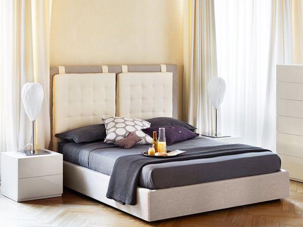 Pareti Camera Da Letto Color Avorio : Camere da letto classiche color avorio e intramontabili idee