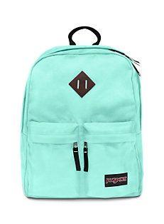 22 best Jansport Bags For School 2014-2015 images on Pinterest ...