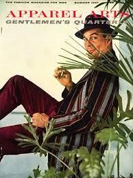 fashion 1957 - Google Search