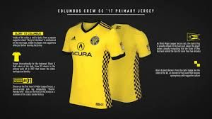 columbus crew wallpaper – Google Search