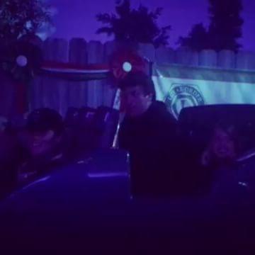 Repost from Michelle Chapman  #nathanfillion #fillioner #KingOfTheCastle #RickCastle #richardcastle #writer #castle #NathanPerfectFillion #firefly #serenity #stanakatic #captainhammer #captainreynolds #conman #IStandWithNathan #nathandeservesbetter #natefillion