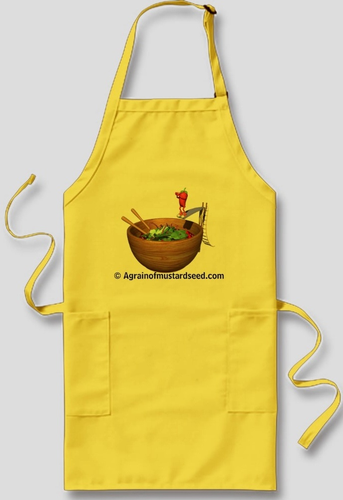 20 best where can i buy aprons images on pinterest apron apron designs and aprons. Black Bedroom Furniture Sets. Home Design Ideas