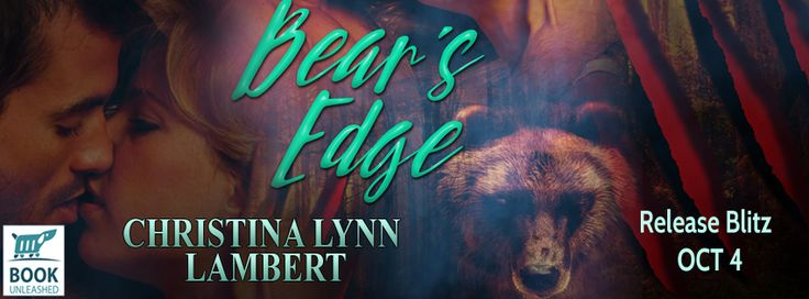 CELTICLADY'S REVIEWS: NEW BOOK RELEASE !! Book 2 of the Stranger Creatur...